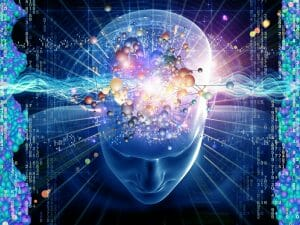 Neurodiversity, ADHD Relationship
