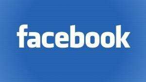 Facebook Business Page/business/career/entrepreneur/sanespaces.com