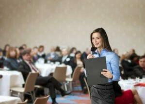 public speaking/entrepreneur/sanespaces.com