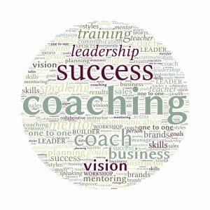 group coaching success/sanespaces.com