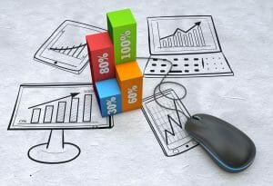 Business strategy planning as a concept,Moving your business forward